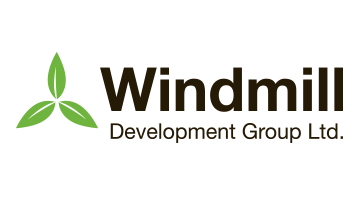 Windmilllogo